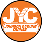 Johnson & Young Cranes